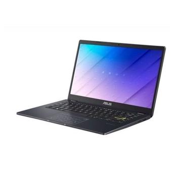 Asus E410MA-EK211T (Intel Celeron N4020 1.1 Ghz, 4GB, 256GB.SSD,  Win10)