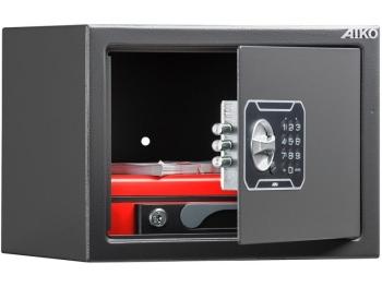 Valberg Т-280 EL Digital Lock Hotel Safe
