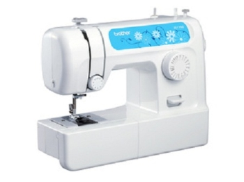 Brother JS1700 Home Sewing Machine