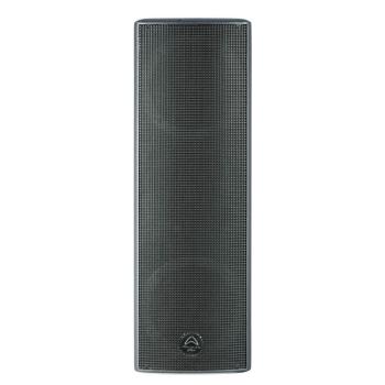 """Wharfedale Pro Programme 206T 2x6.5"""" 150W Wall Mount Passive Speaker"""