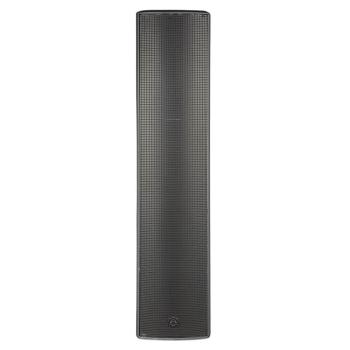 "Wharfedale Pro Programme 406 4x6.5"" 250W Wall Mount Passive Speaker"