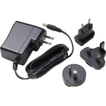 Tascam PS-P1220E 12V AC Adapter