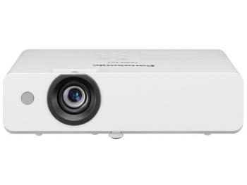 Panasonic  PT-LB355 3300 Ansi Lumens Light Weight Portable Projector