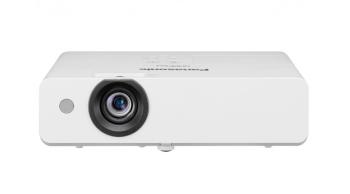 Panasonic PT-LB425 4100 Lumens Light Weight Portable Projector