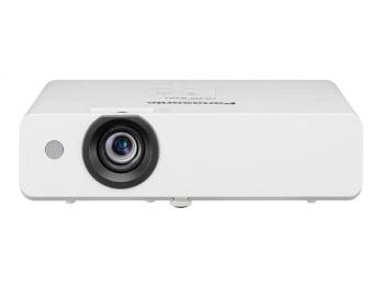 Panasonic PT-LW375 3600 Lumens Light Weight Portable Projector