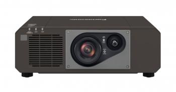 Panasonic PT-RZ570BE 5200 Ansi Lumens WUXGA Conference Room Projector