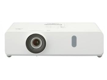 Panasonic PT-VX430 4500 Lumens Light Weight Portable Projector