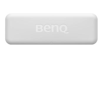 BenQ PT20 Pointwrite Interactive Finger Touch Module