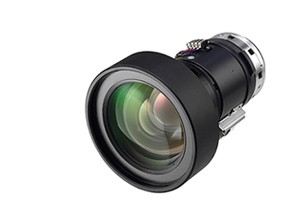 BenQ LS2LT1 Long Throw Lens - Semi Long for BenQ Projectors