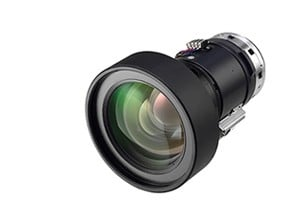 BenQ LS2LT2 Long Throw Lens - Long Zoom for BenQ Projectors