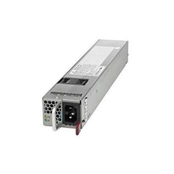 Cisco PWR-4330-AC ISR Router AC Power Supply