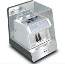 DM World First Plasma Ion Money Quick Sterilizer