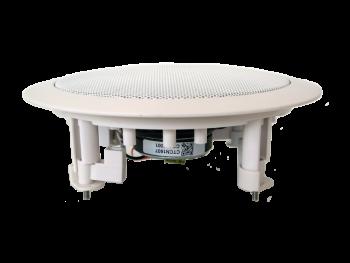 "Australian Monitor QF5CS 6W 5"" Dual Cone Ceiling Speaker"