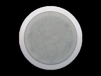 "Australian Monitor QF6CS 10W 6"" Dual Cone Ceiling Speaker"