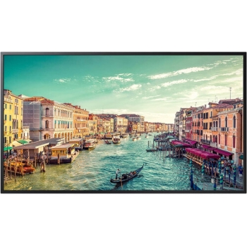 """Samsung QMR Series 32"""" Class Full HD Commercial Smart LED Display"""