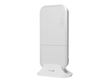 MikroTik wAP ac Dual-Band Weatherproof Wireless Access Point
