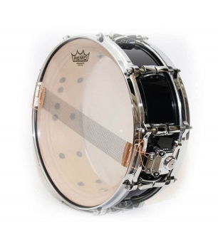 Pearl RF1450S-C-103 Reference Snare Drums