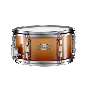 "Pearl RF1450S/C-126 Reference 14"" x 5.0"" Snare Drum"