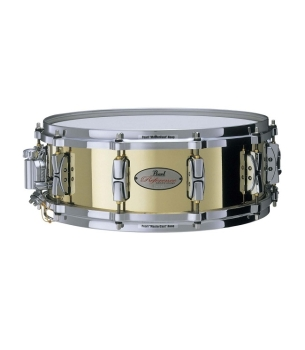 Pearl RFB1450/C Reference Series Snare Drum