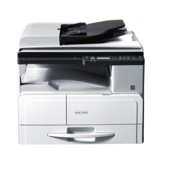 Ricoh MP 2014AD A3 B/W Multifunctional Printer