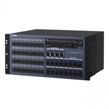 Yamaha Rio3224-D2 High-Capacity Audio Interface