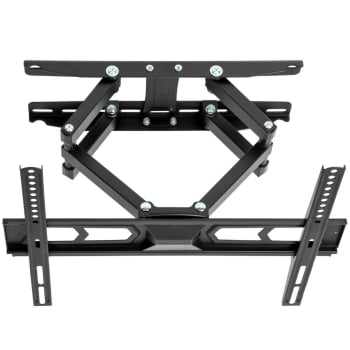 Anchor ANMT502XL Wall Mount for 42''-90'' Flat Panels