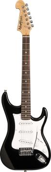 Washburn S1B Sonomaster Series S1 Electric Guitar