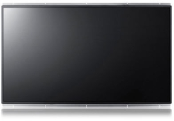 """Samsung DR Series 46"""" Outdoor LCD Display"""