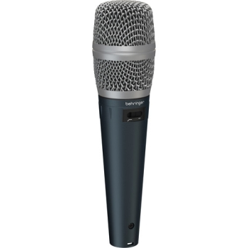 Behringer SB78A Condenser Cardioid Microphone
