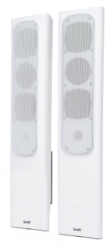 SMART SBA-100 Audio Speaker System For Interactive Displays