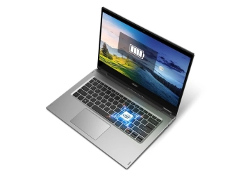 Acer Spin 3 -SP314-NX.HQ7EM.00E (Core I5 1035G1 1.0 GHZ, 8GB, 1TB Win10)