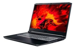 Acer Nitro AN515-NH-Q7PEM-001 (Core i7 10750 H – 2.6 GHZ, 16GB, 1TBSSD Win10)