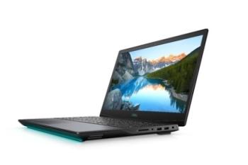 Dell G3-15 3500-G3-7300 (Core i7 10750 H – 2.6 GHZ, 16GB, 512SSD, Win 10)