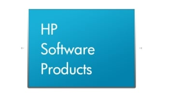 HP Y8C65AA 3D Scan Software Pro v5