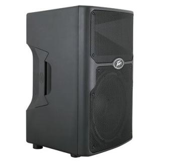 Peavey PVX-12 12 Passive Loudspeaker