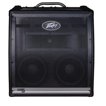 Peavey KB5 150-Watt 2x10 Keyboard Amplifier
