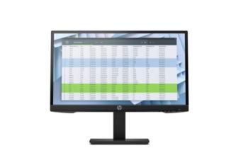 HP 7UZ36AS ARAB 21.5 Inches P22h G4 Hdmi IPS FHD Monitor