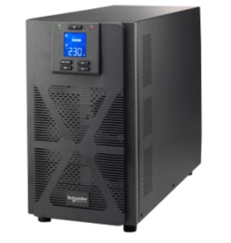 Schneider Electric SRVS3KI SRV 3000VA 230V Easy UPS