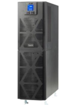 Schneider Electric SRVS10KI SRV 10000VA 230V Easy UPS