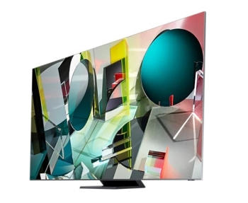 Samsung Q950TS QLED 8K Smart 65'' TV Display
