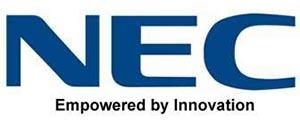 NEC SV9100 IP Phone DT-01 License