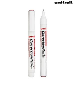 Uniball CLP 80 Correction Pen - Set of 5