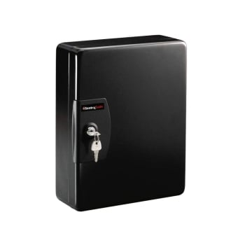 SentrySafe KB25 0.06 Cubic FT KeyBox