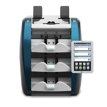 Kisan Smart K3 Counting Machine