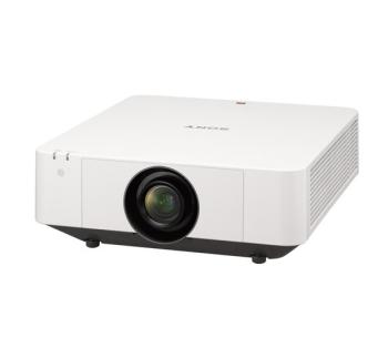 Sony VPL-FHZ57 4,100 Lumens WUXGA Laser Light Source Projector