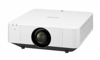 "Sony VPL-FW65 6,300 Lumens WXGA ""3LCD"" Installation Projector"