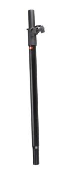 Wharfedale Pro SP-1X Speaker Pole