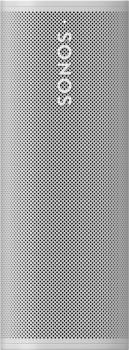 Sonos Roam HiFi Portable Smart Loudspeaker - White