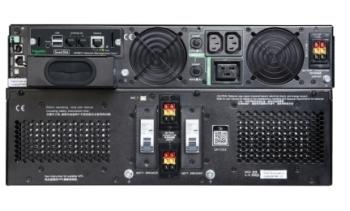 APC SRTG8KXLI RT 8KVA 230V Smart-UPS