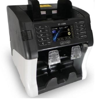 Hitachi ST-150 Money Counter Machine